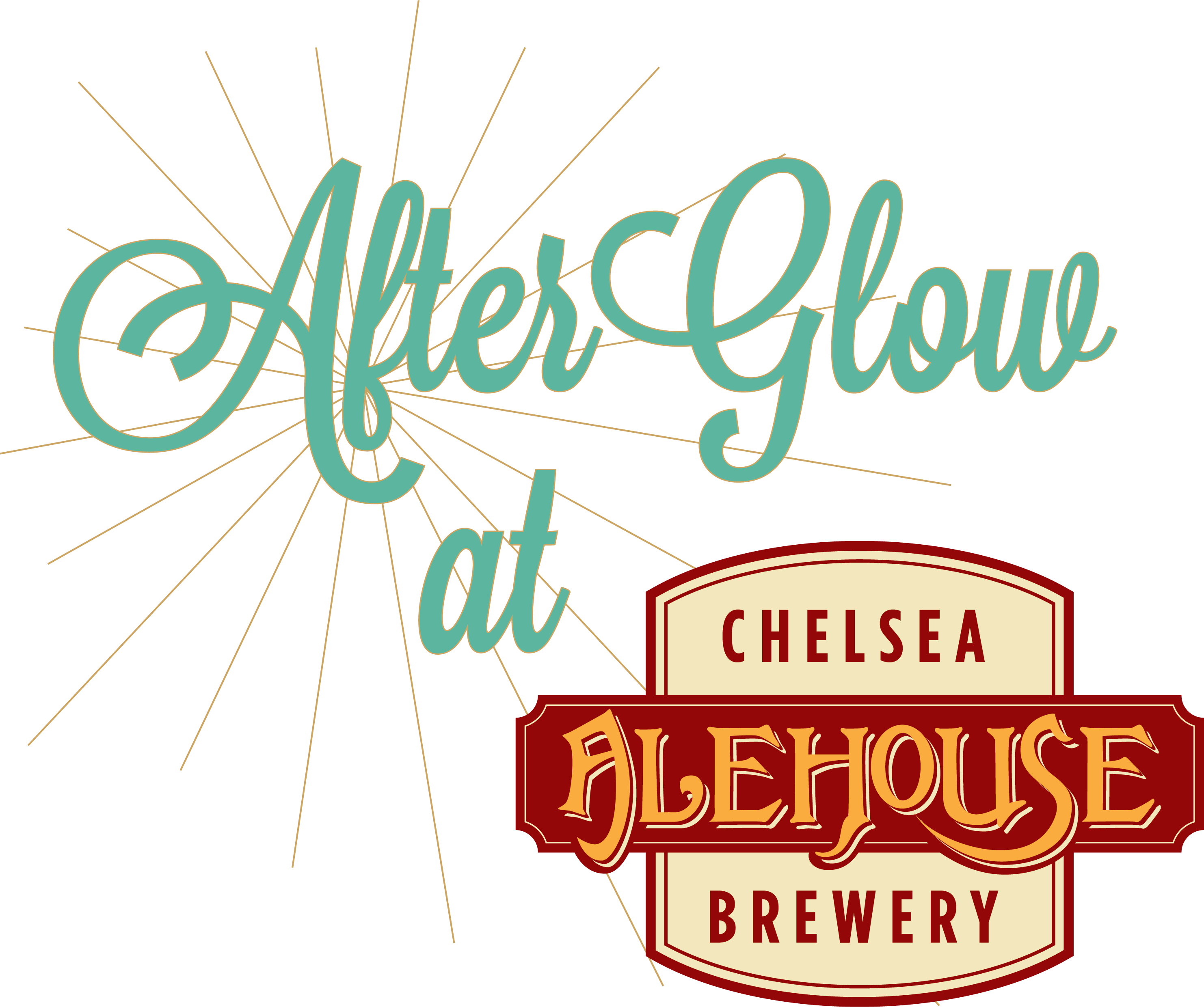 AfterGlow_Logo