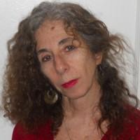 Bonnie Rose Marcus