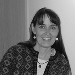 Meg Noori