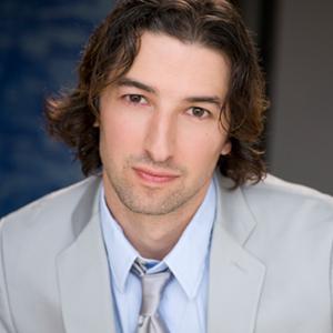 Michael Ogden