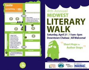 MidwestLitWalk_Brochure2012_Page_1