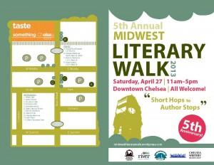MidwestLitWalk_Brochure2013_Page_1