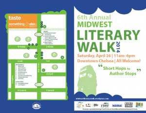 MidwestLitWalk_Brochure2014_Rev1