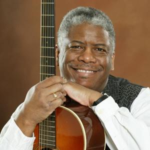 Rober Jones