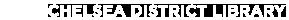 CDL_logo_wht_2015-2