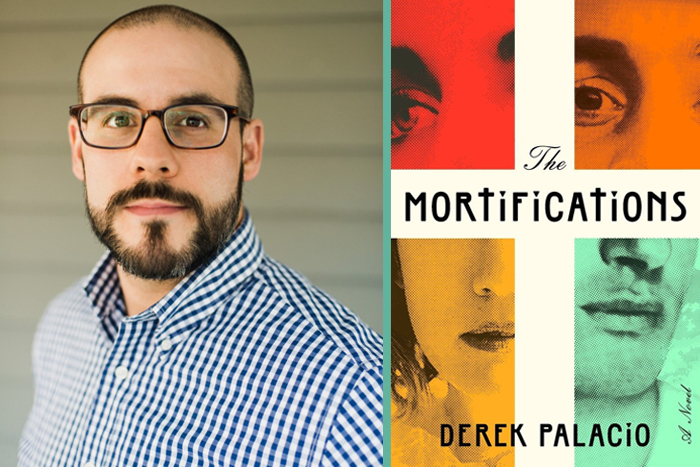 1:00pm | Derek Palacio | First Congregational Church