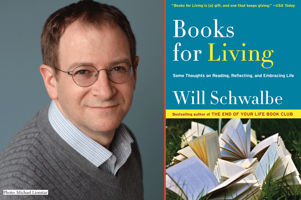 1:00pm | Will Schwalbe | Chelsea First Congregational Church
