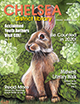 Spring 2020 Newsletter cover image