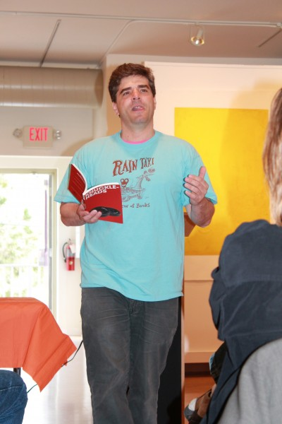 jeff-kass-2nd-year-reader-poet-and-short-story-author-river-gallery-2012-mlw