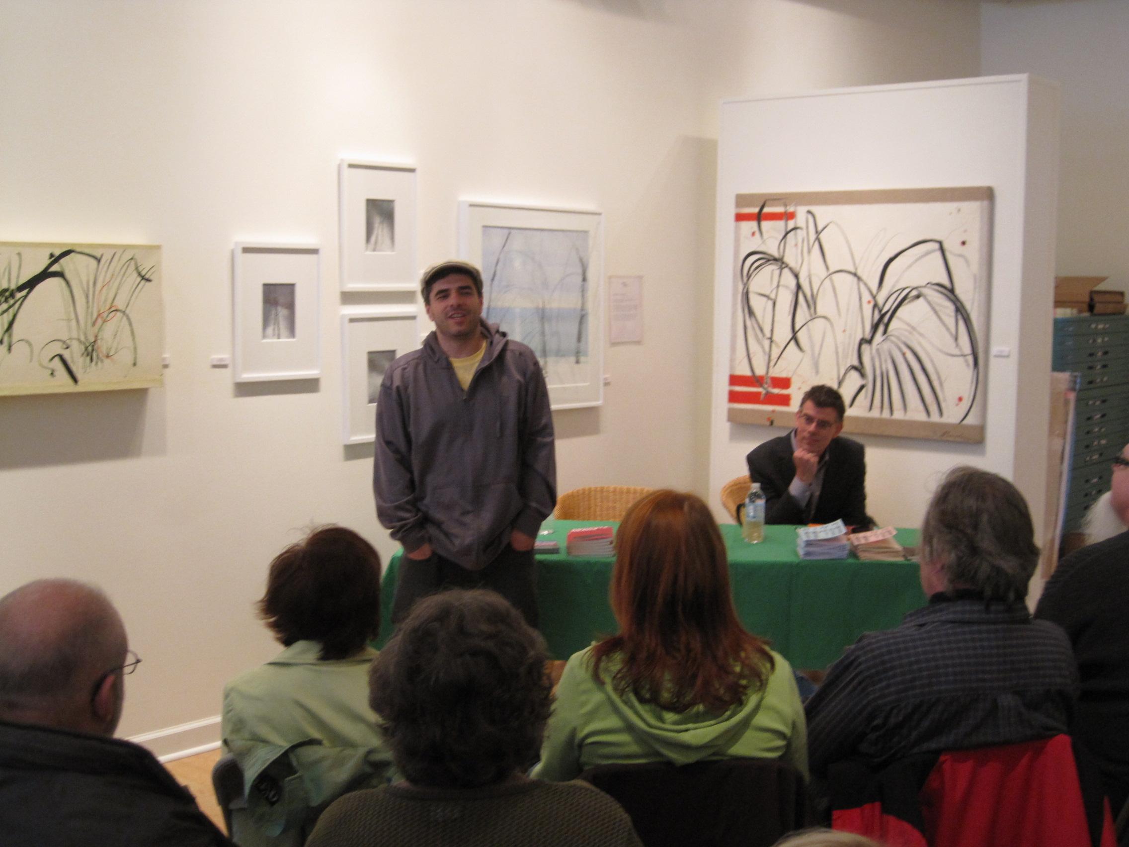 midwest-literary-walk-2011-159
