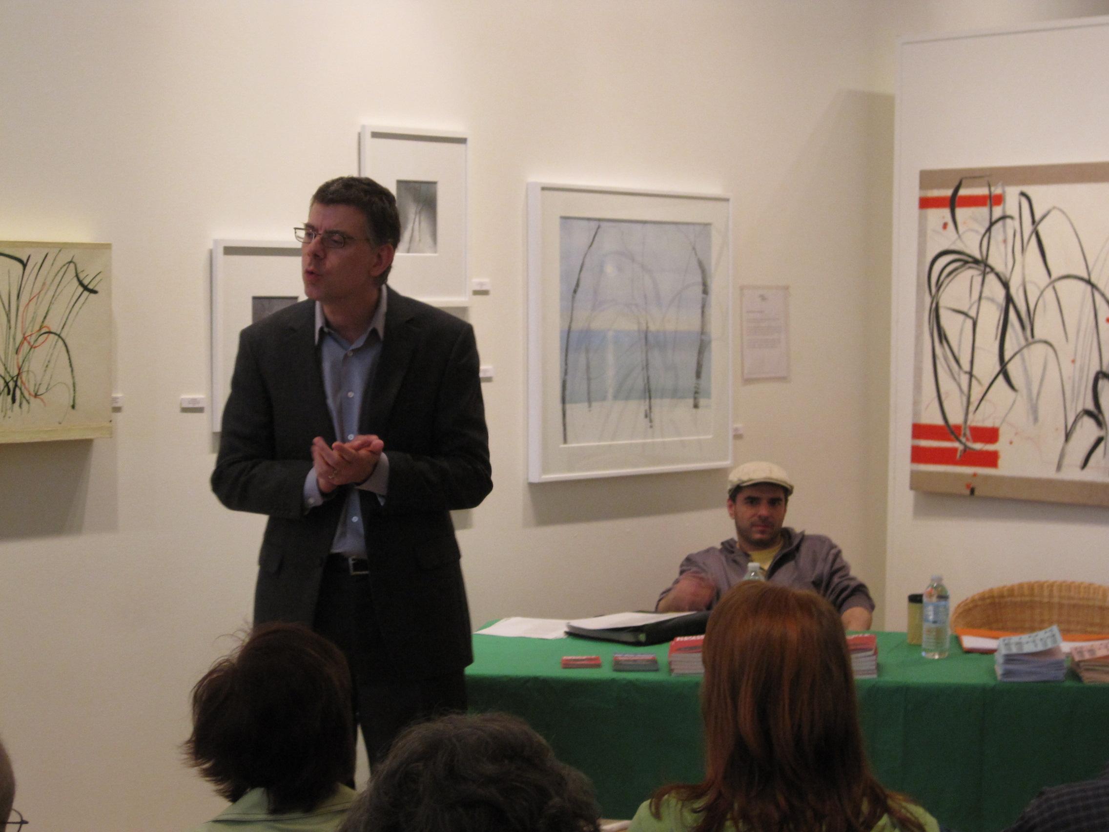 midwest-literary-walk-2011-162