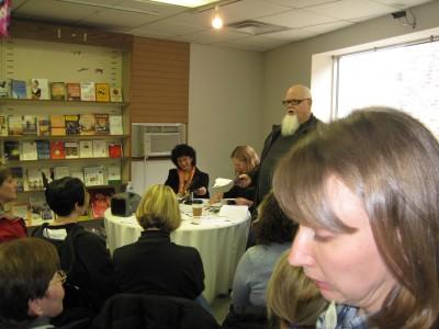 midwest-literary-walk-2011-211