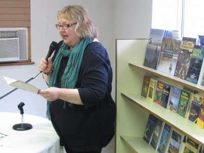 midwest-literary-walk-2011-252