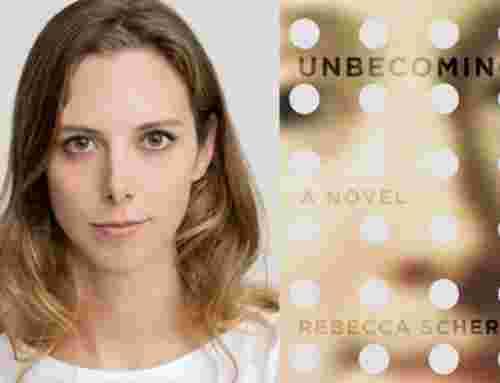 12pm | Rebecca Scherm | Chelsea Depot